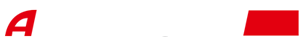 logo-albrecht